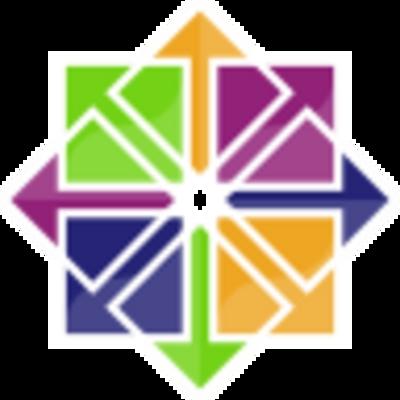 Product picture VirtualBox CentOS 6.0 i386 No-Gui